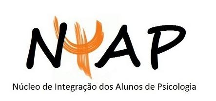 logo-niap