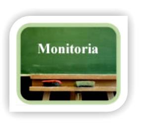 monitoria