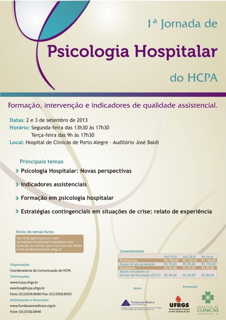 1_jornada_de_psicologia_hospitalar_do_hcpa_-_cartaz