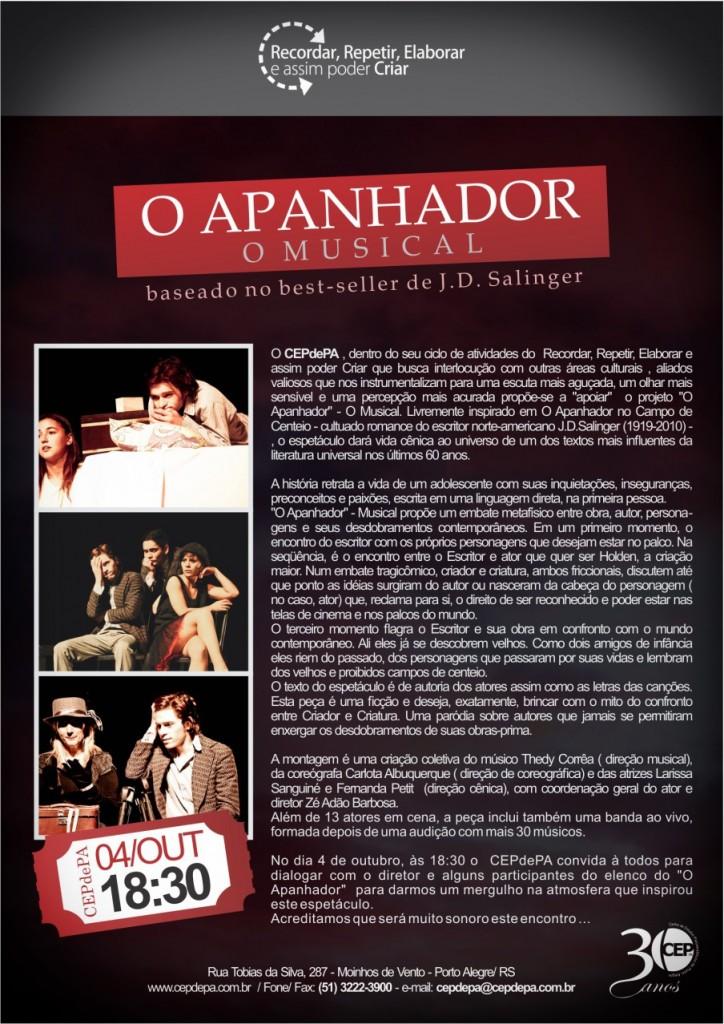 O_apanhador_-_FINAL_RAFES1