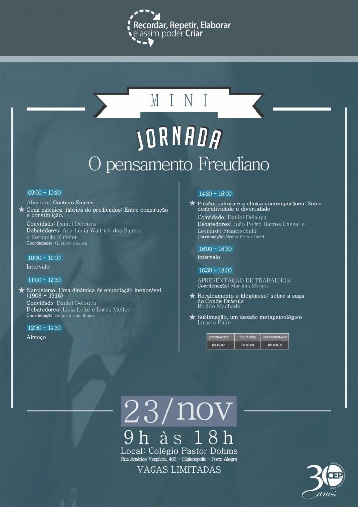 Mini_Jornada_2013_FINALIAGENTE