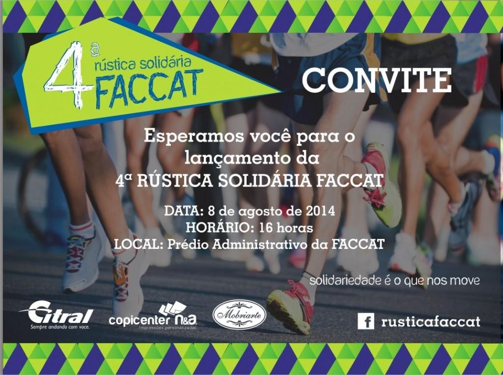 Convite_Lançamento_Rústica