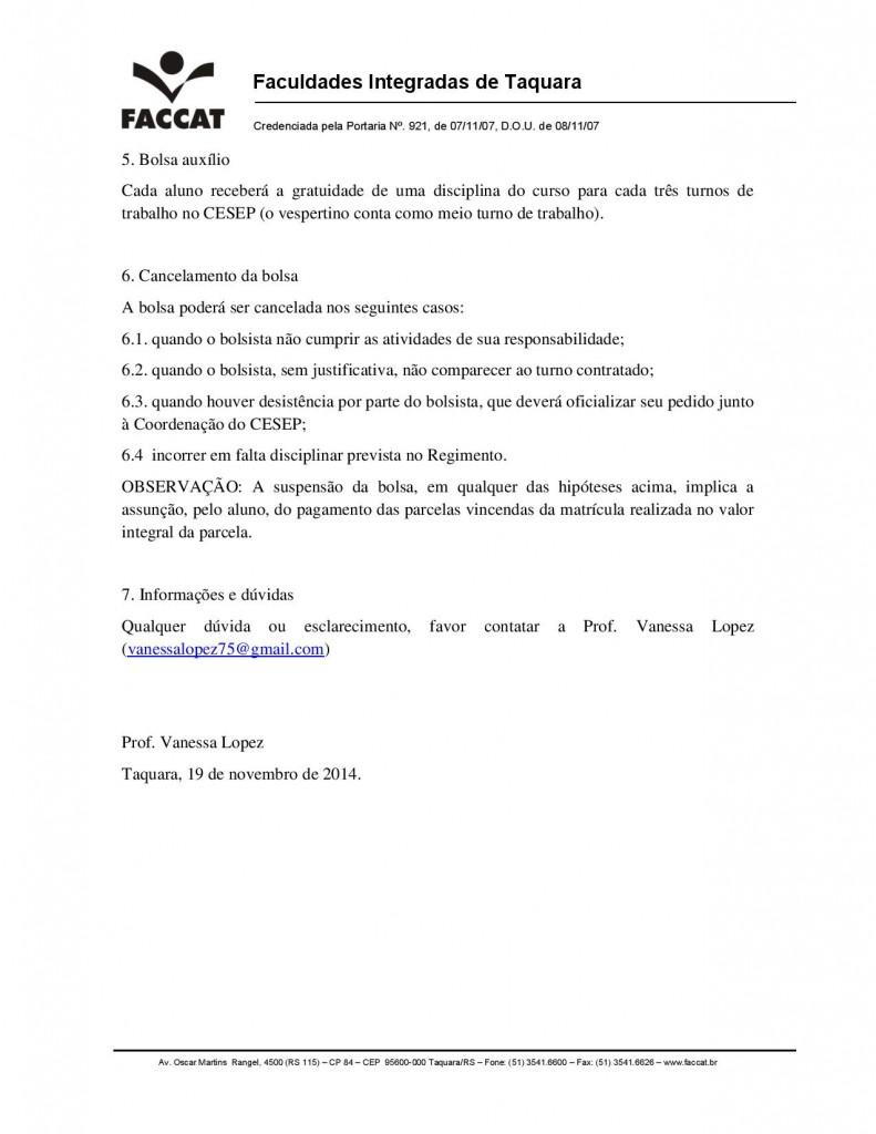 EDITAL DE BOLSISTA PARA A RECEPÇÃO 2015-page-002