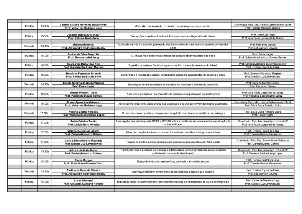 Bancas TCII 2014_revisada-page-002