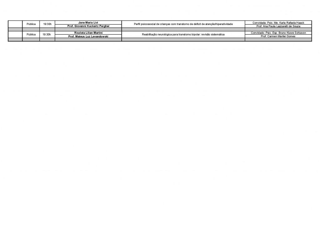 Bancas TCII 2014_revisada-page-003