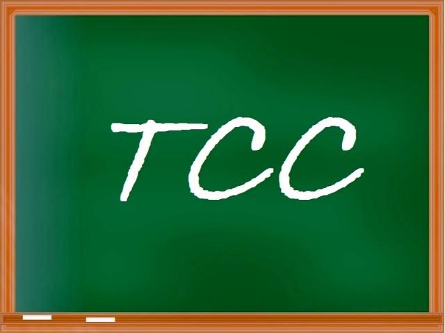 TCC_jpg