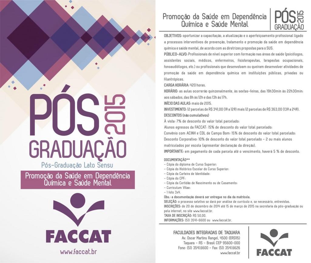 Promou00E7u00E3o da Sau00FAde (2)