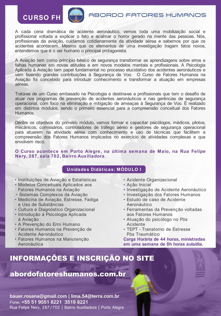 ABORDO cursofh email (2)