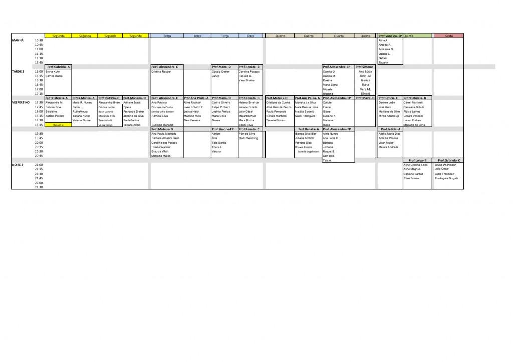 Horários Estágio com estagiários - Versão final-page-001