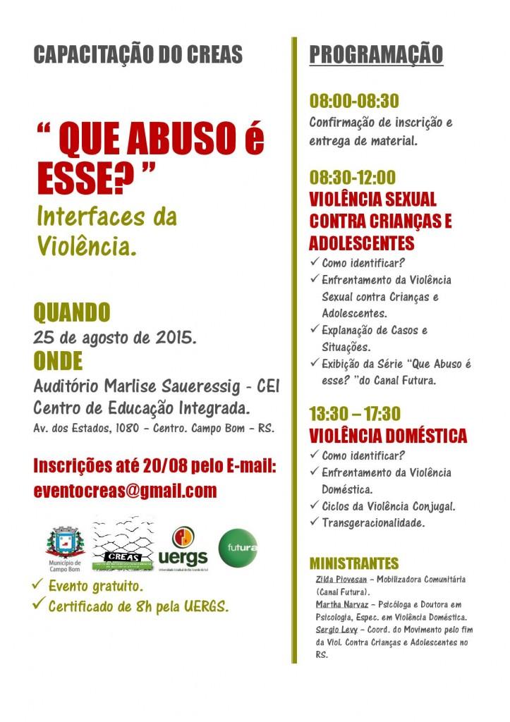 convite completo pdf-page-001