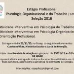 EP org e trab (1)