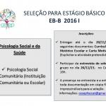 EbB (1)