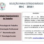 EbC (1)
