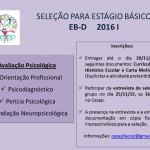 EbD (1)