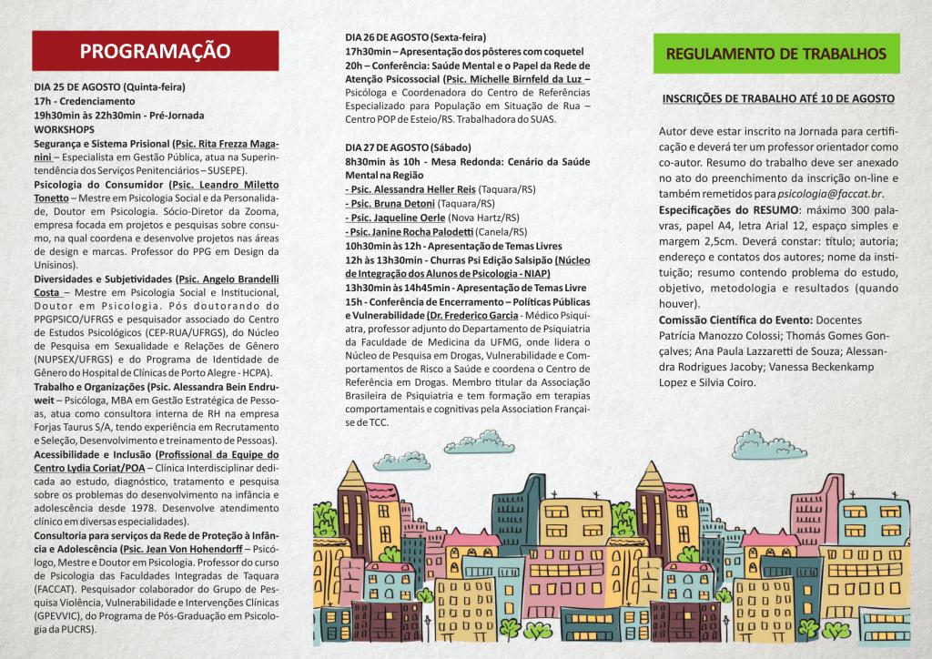 Jornada Psicologia - Folder_CURVAS-2