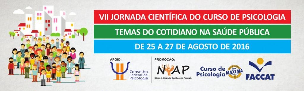 Jornada Psicologia - Marcador_CURVAS-1