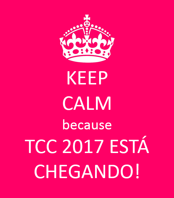 TCC 2