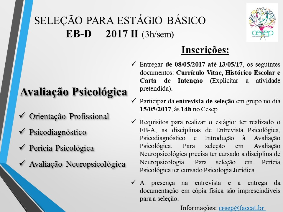 EbD 2017 II